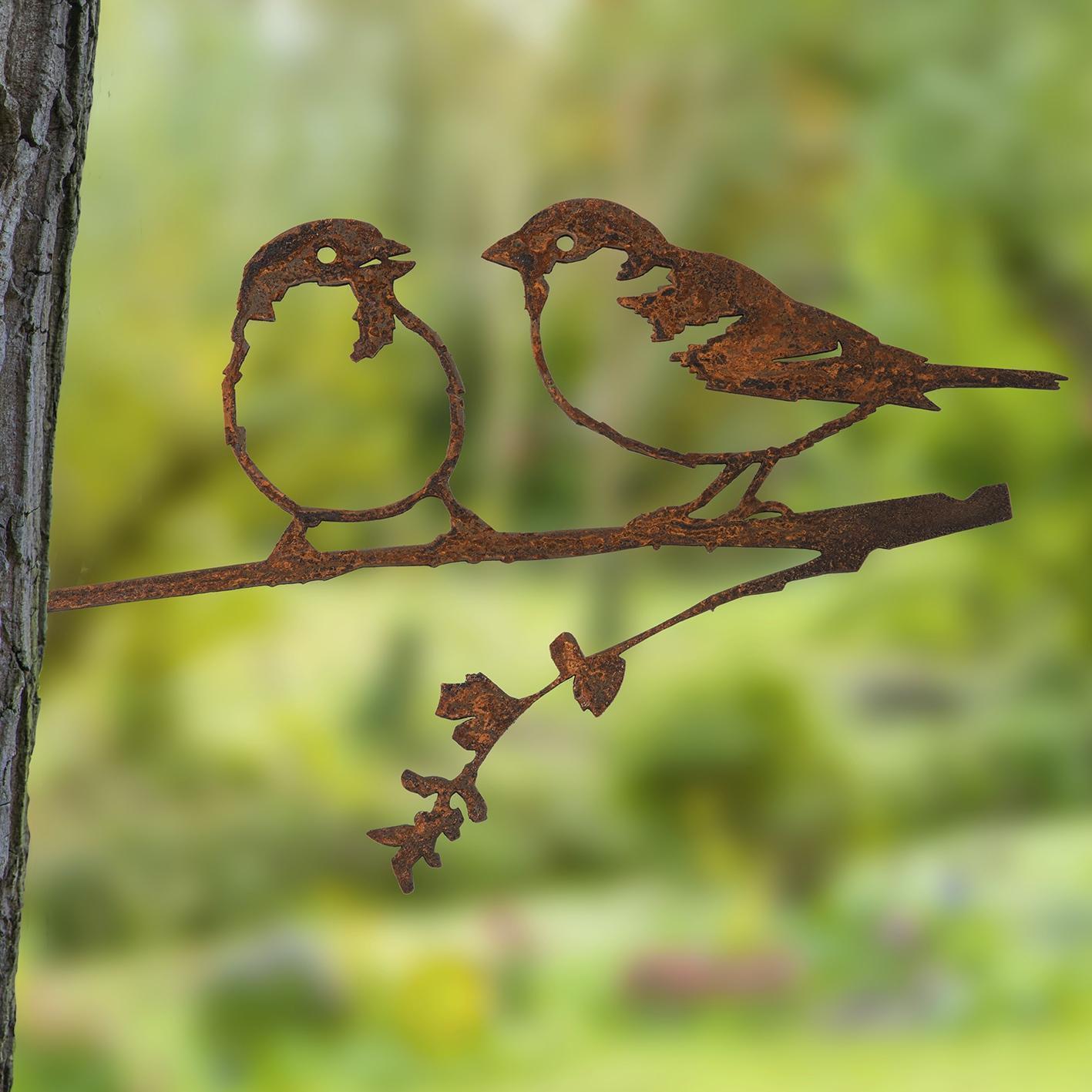 assortiment-metalbirds-0003