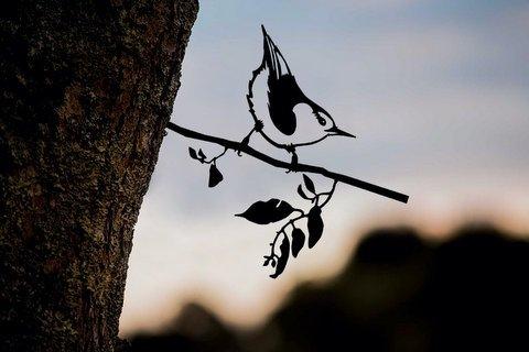 assortiment-metalbirds-0004