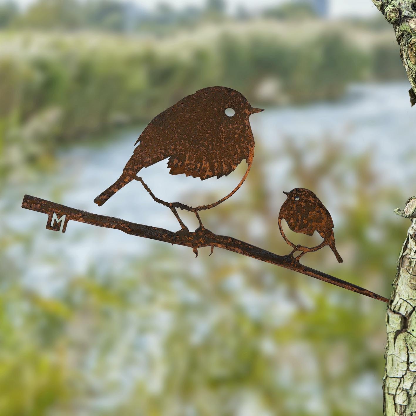 assortiment-metalbirds-0005