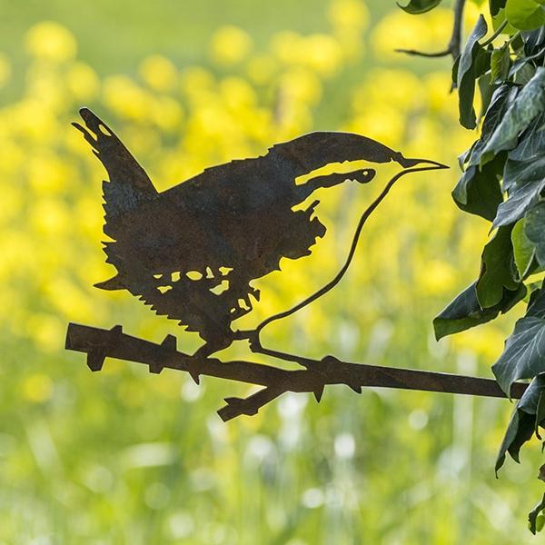 assortiment-metalbirds-0006