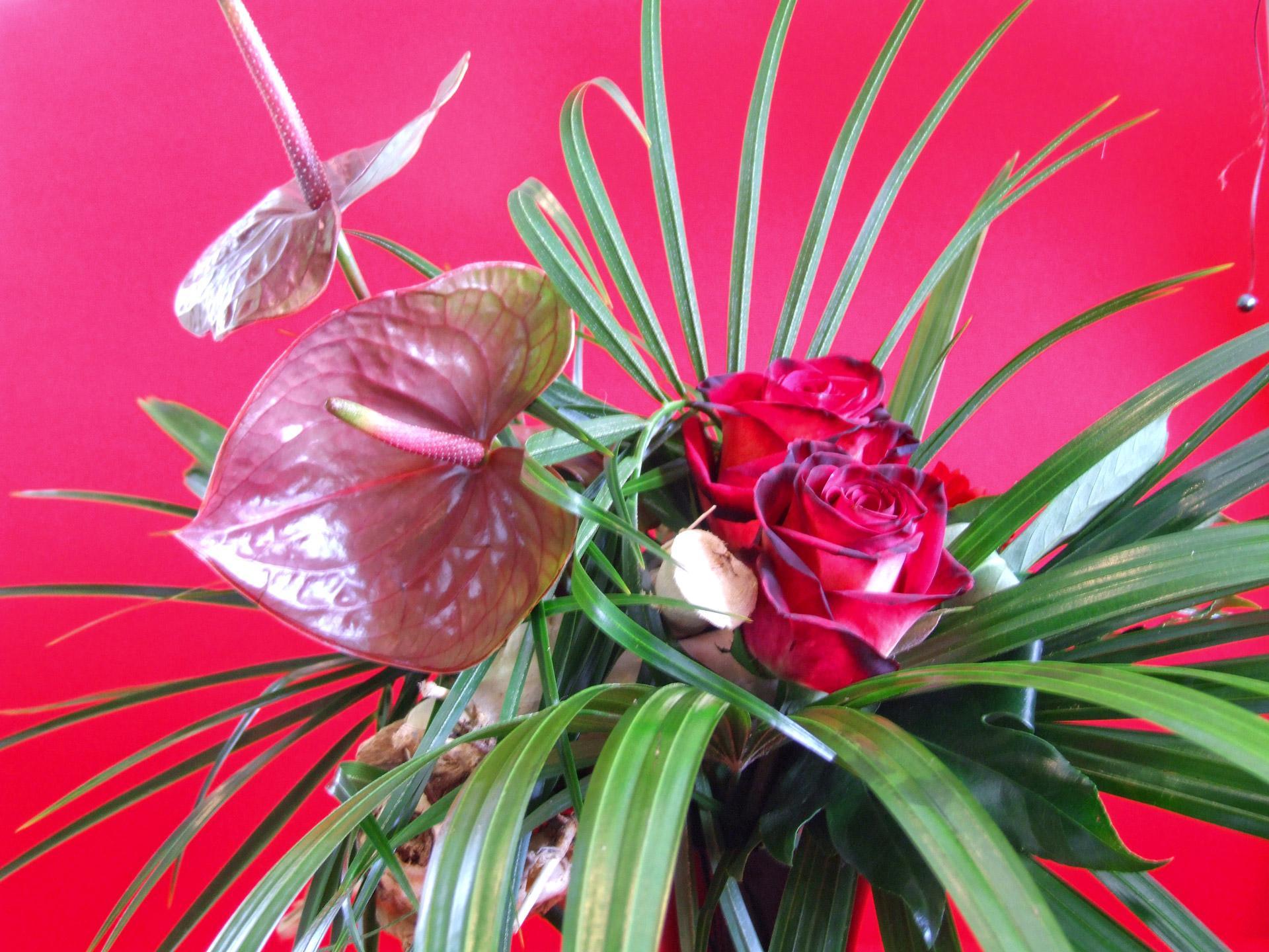 bloemstuk-003