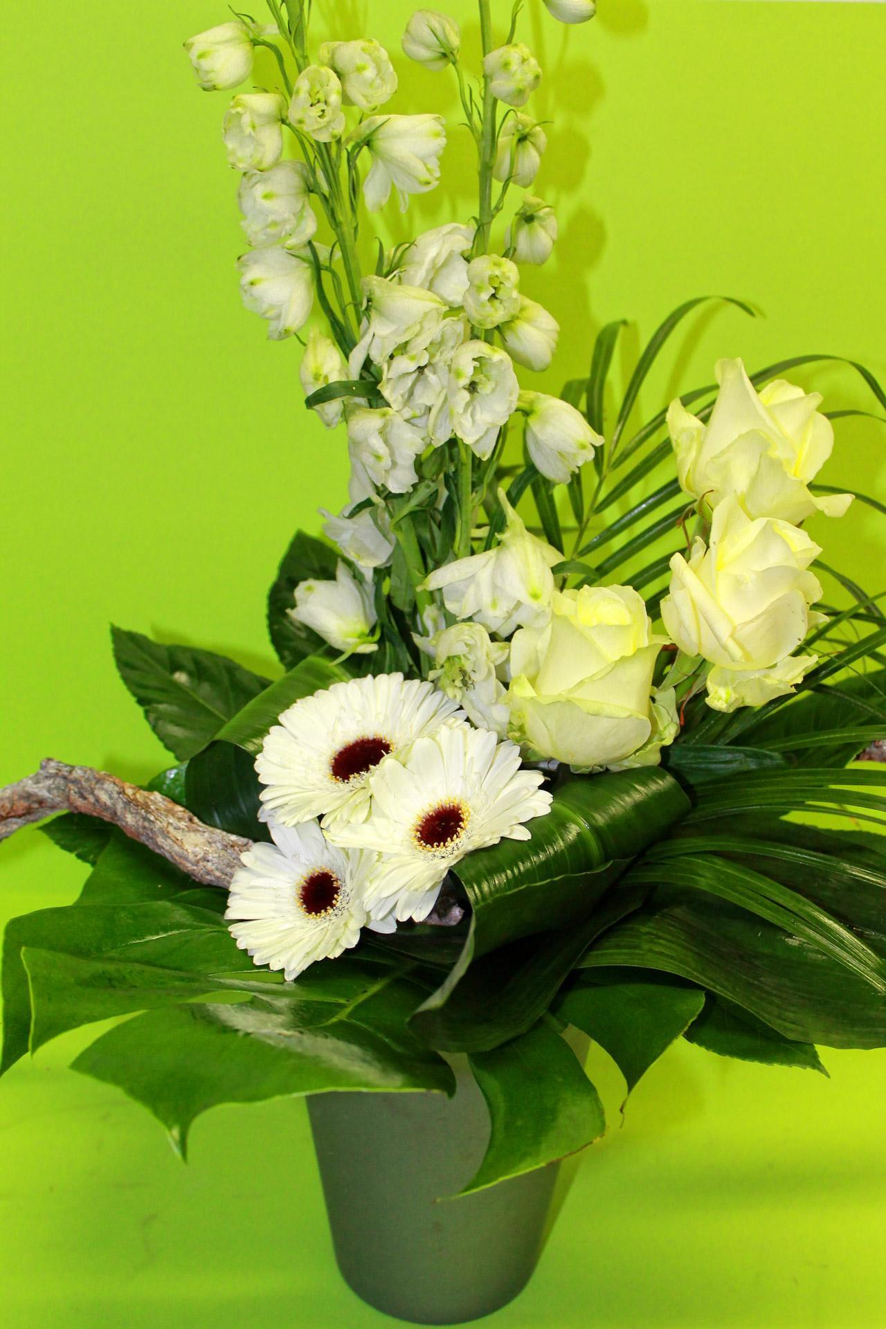 bloemstuk-004